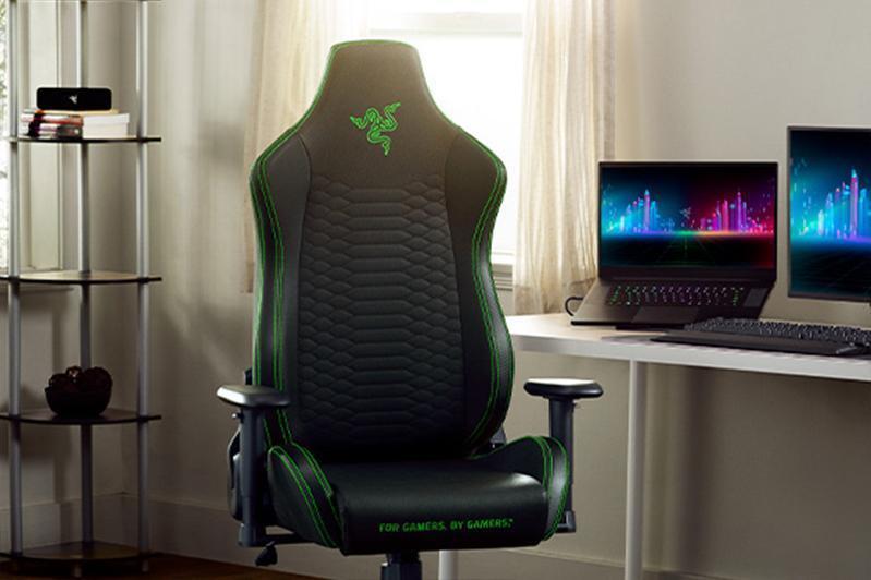 razer chair